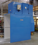 Fume Cupboard UK